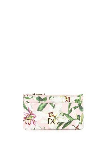 Dolce&Gabbana Kartlık Ten